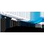 Картинка Самолетни билети