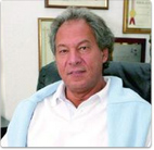 Picture of Dr. Nikolay Serdev