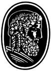 EHEM logo
