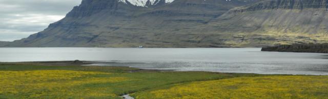 10 места по Света, които ограничават броя на туристите