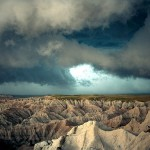 badlands-south-dakota-Annie Griffiths Belt