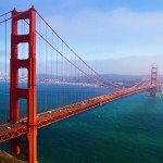golden-gate-bridge-sf-california