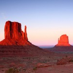 monument-valley-Arizona-Katrina Brown