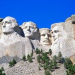 mount-rushmore-south-dakota-James Randklev