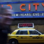 new-york-city-taxi-John Kernick