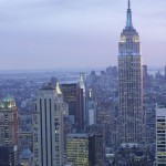 new-york-empire-state-building-John Kernick
