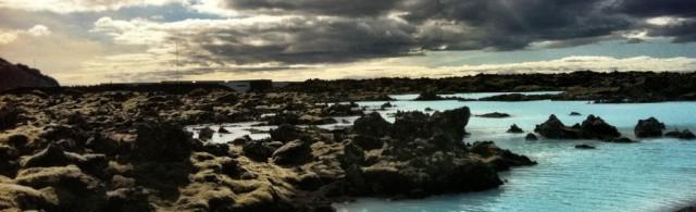Исландия или едно незабравимо сватбено пътешествие…