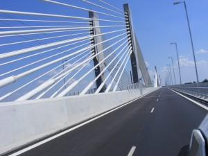 Дунав мост