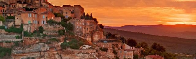 16 Красиви и малки села по Света