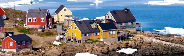 Топ 5 на местата, които трябва да посетите през 2016