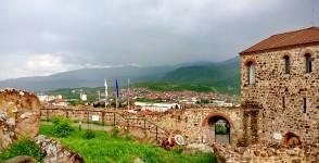 Еднодневни разходки от София – част II