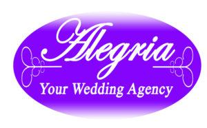 Алегрия - Сватбена агенция