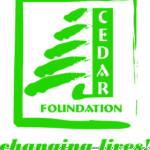 Logo_Cedar_jpg