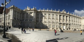 Какво задължително да хапнем в Мадрид?