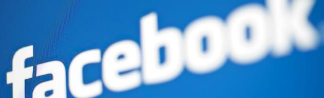 Как да не изпускате изгодните предложения от VipTouristbg.com във Facebook?
