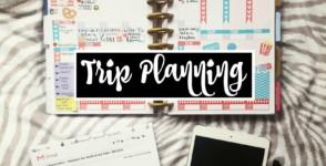 20 съветa как да планирате перфектната почивка