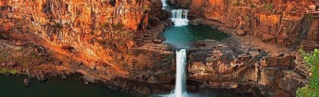 Невероятни места за Вашата следваща ваканция