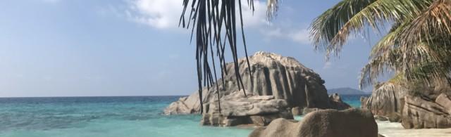 Сейшелите – мечтите се сбъдват